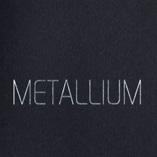 matallium