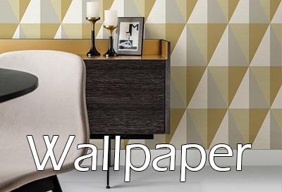 wallpapersub20