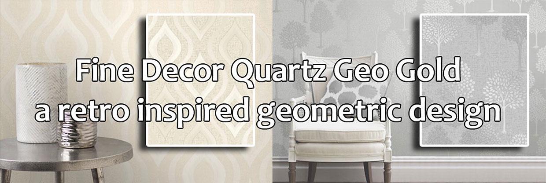 quartzWP